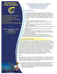 sample dissertation literature review
